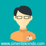 Digital Marketing 's Author avatar