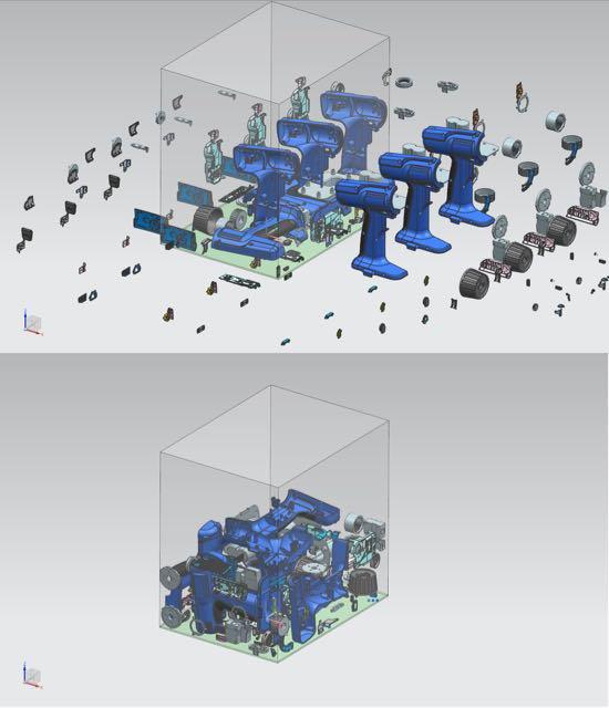 Siemens PLM Expands Product Portfolio