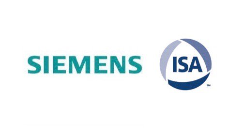Siemens and ISA Form Cybersecurity Partnership