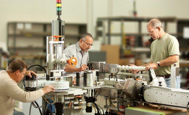 Industry Demands Transform the OEM Market