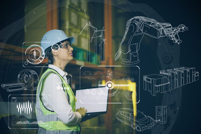 Embedded Automation Program for IIoT Expands