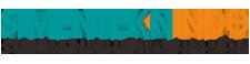 SIMENTEK News - Distributor SIEMENS Indonesia