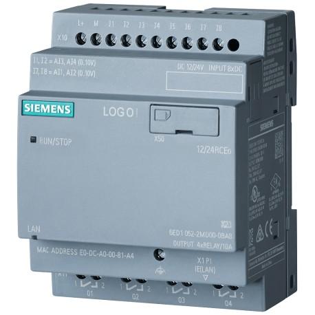 6ED1052-2MD08-0BA0