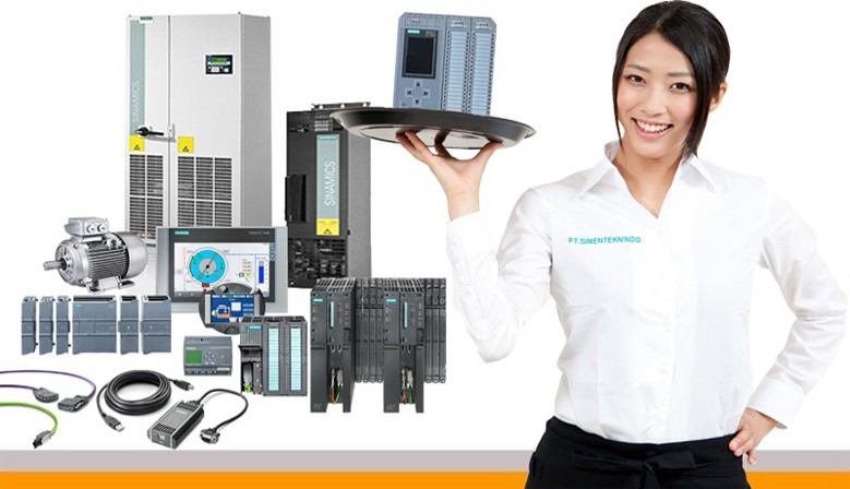 All Product SIEMENS